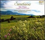 Smetana: Ma Vlast - Complete Orchestral Works