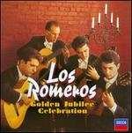Los Romeros Golden Jubilee Celebration