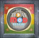 The Trojan Mod Reggae Collection
