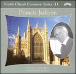 British Church Music Series 11 Music of