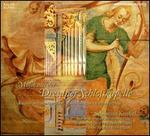 Music from the Dresden Court Chapel
