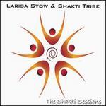 The Shakti Sessions