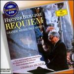 Berlioz: Requiem, Op.5 (Grande Messe Des Morts) (Dg the Originals)