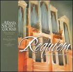Maurice DuruflT: Requiem