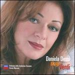Daniela Dess� sings Verdi