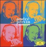 A Celebration: AndrT Previn