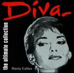 Diva: The Ultimate Collection