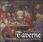 Songs from the Taverne