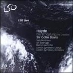 Haydn: Die Sch�pfung [SACD]