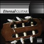 Eternal Guitar