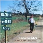 Bach to Bix Live