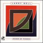 Cello Music of Larry Bell