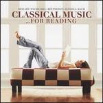 Classical Music...for Reading