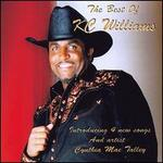 The Best of KC Williams