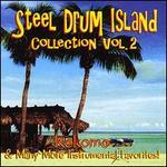 Steel Drum Island Collection, Vol. 2
