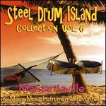 Steel Drum Island Collection, Vol. 6