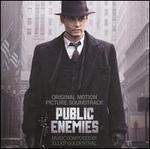 Public Enemies [Score]