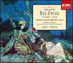 Alexander von Zemlinksy: Der Zwerg