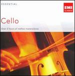 Essential Cello