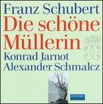 Schubert: Die Sch�ne Mnllerin