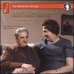 Oboe Concertos #2