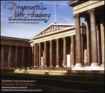 Dragonetti: String Quartet and Quintets