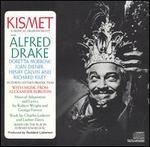 Kismet [Original Broadway Cast 1973 Reissue]