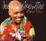 Dear Ella - Dee Dee Bridgewater