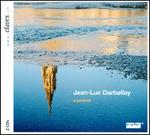 Jean-Luc Darbellay: A Portrait