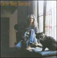 Tapestry [Bonus Tracks] - Carole King