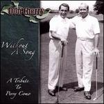 Without a Song: A Tribute to Perry Como