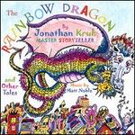 The Rainbow Dragon
