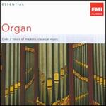 Essential Organ