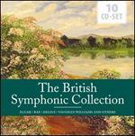 The British Symphonic Collection