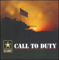 Call to Duty - Erica Russo (vocals); Janet Hjelmgren; Jeff Woods (vocals); Jeffrey Corbett (guitar); Judith Norton (vocals);...