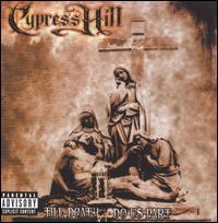Till Death Do Us Part - Cypress Hill