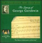 The Legacy of George Gershwin