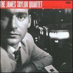 Wait a Minute - James Taylor Quartet