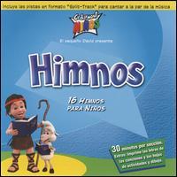 Himnos - Cedarmont Kids