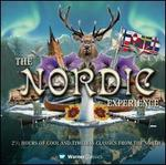 The Nordic Experience