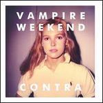 Contra [Vinyl]