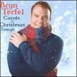 Carols and Christmas Songs
