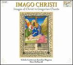 Imago Christi (Images of Christ)