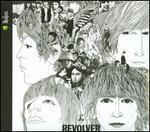 Revolver [Uk]