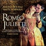 Gounod: RomTo et Juliette