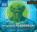Penderecki: Symphonies and Other Orchestral Works