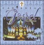 Caribbean Gospel: Book 3