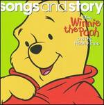 Songs and Story: Winnie the Pooh