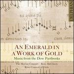 An Emerald in a Work of Gold: Music From the Dow