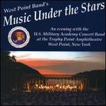 West Point Music Under the Stars (the United States Military Academy Band) (Altissimo: Alt62152)